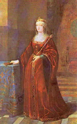 La Inquisición española Isabel03